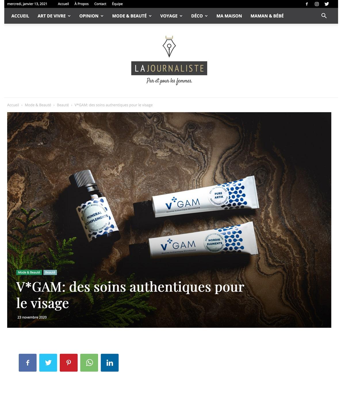 vgam-skincare-about-02_1.jpg
