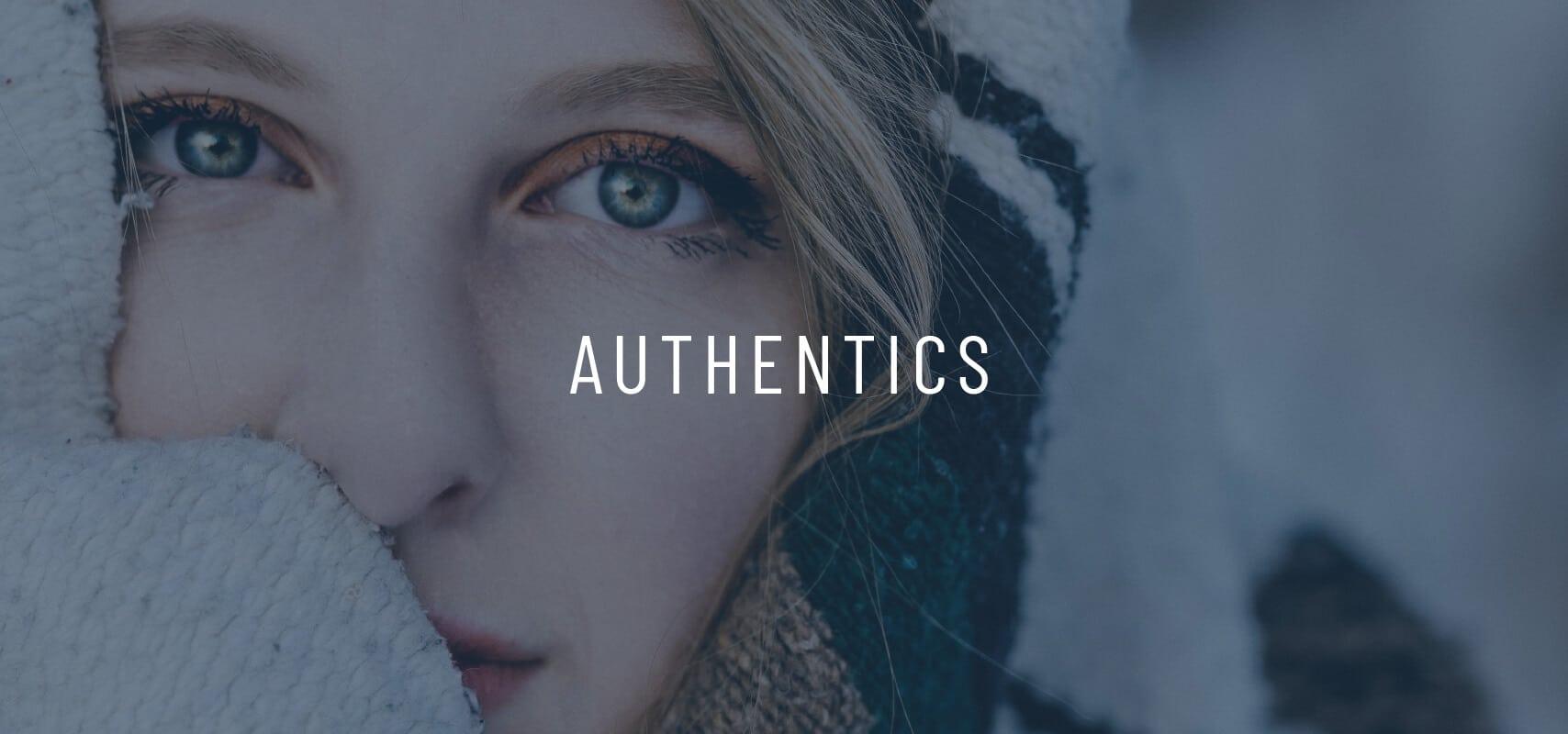 vgam-natural-cosmetics-website-about-banner-03.jpg