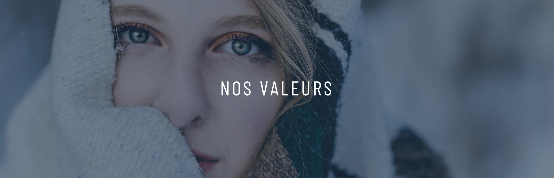 vgam-natural-cosmetics-website-about-banner-04.jpg